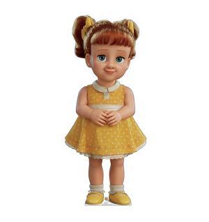 Disney/Pixar Toy Story 4 - Gabby Gabby