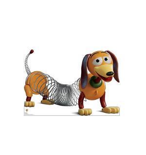 Disney/Pixar Toy Story 4 - Slinky Dog