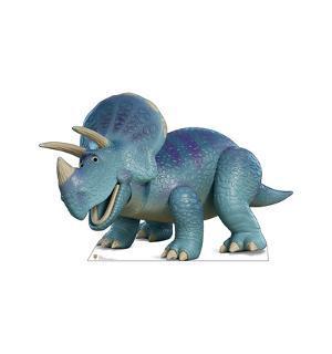 Disney/Pixar Toy Story 4 - Trixie