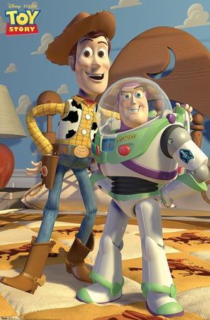 https://imgc.allpostersimages.com/img/posters/disney-pixar-toy-story-pals_u-L-F9KMIW0.jpg?artPerspective=n