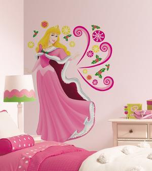 Disney Princess - Sleeping Beauty Holiday Add On