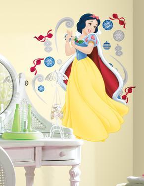 Disney Princess - Snow White Holiday Add On