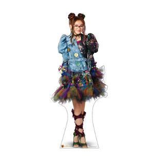 Disney's Descendants 3 - Dizzy