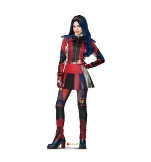 Disney's Descendants 3 - Evie