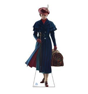 Disney's Mary Poppins Returns - Mary Poppins