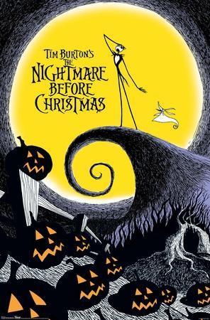 https://imgc.allpostersimages.com/img/posters/disney-tim-burton-s-the-nightmare-before-christmas_u-L-F9KMJW0.jpg?artPerspective=n