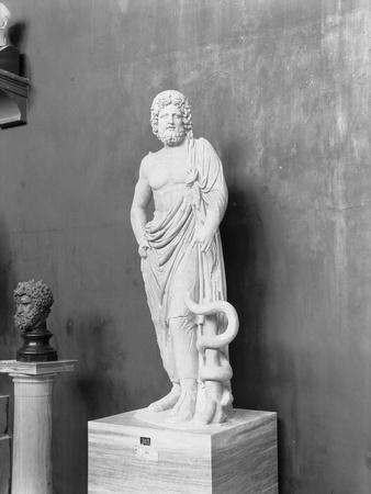 https://imgc.allpostersimages.com/img/posters/display-of-aesculapius-statue_u-L-PZOX380.jpg?artPerspective=n