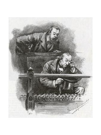 https://imgc.allpostersimages.com/img/posters/disraeli-furniss-1882_u-L-PS3INX0.jpg?artPerspective=n