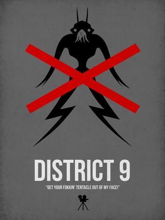 https://imgc.allpostersimages.com/img/posters/district_u-L-PZHRL10.jpg?artPerspective=n