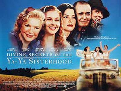 https://imgc.allpostersimages.com/img/posters/divine-secrets-of-the-ya-ya-sisterhood_u-L-F3NEDT0.jpg?artPerspective=n