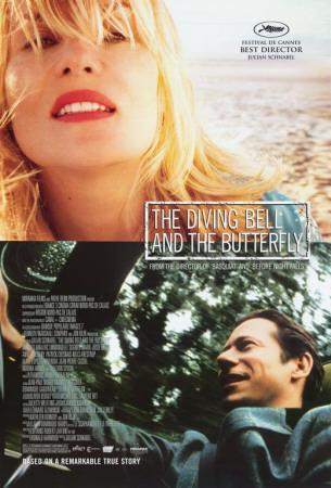https://imgc.allpostersimages.com/img/posters/diving-bell-and-the-butterfly_u-L-F4S49V0.jpg?artPerspective=n