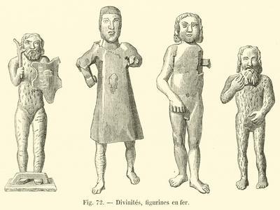 https://imgc.allpostersimages.com/img/posters/divinites-figurines-en-fer_u-L-PPBHNV0.jpg?p=0