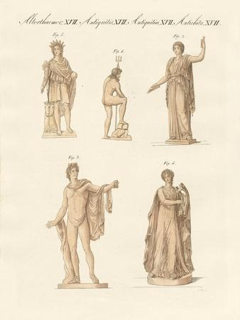 https://imgc.allpostersimages.com/img/posters/divinities-of-the-greeks-and-romans_u-L-PVQ0F80.jpg?artPerspective=n