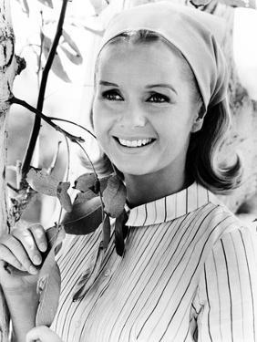 Divorce American Style, Debbie Reynolds, 1967