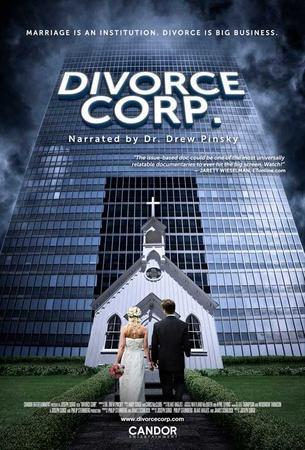 https://imgc.allpostersimages.com/img/posters/divorce-corp_u-L-F6D1LZ0.jpg?artPerspective=n