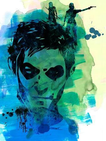 https://imgc.allpostersimages.com/img/posters/dixon-watercolor_u-L-Q1BJVYM0.jpg?p=0