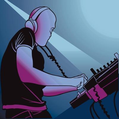 https://imgc.allpostersimages.com/img/posters/dj-mixing-music_u-L-Q13FD6P0.jpg?p=0