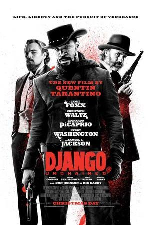 https://imgc.allpostersimages.com/img/posters/django-unchained_u-L-F5UPZR0.jpg?artPerspective=n