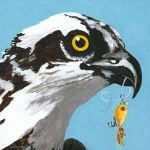 You Silly Bird - Senior by Dlynn Roll
