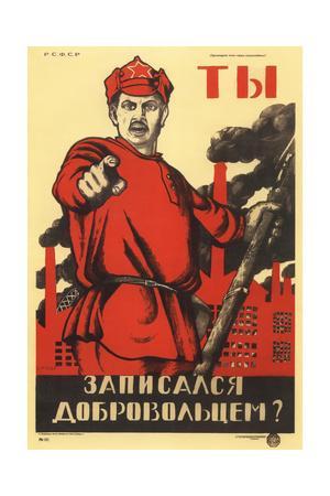 russian icons book vladimir ivanov pdf