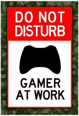 https://imgc.allpostersimages.com/img/posters/do-not-disturb-gamer-at-work_u-L-F59GVA0.jpg?artPerspective=n
