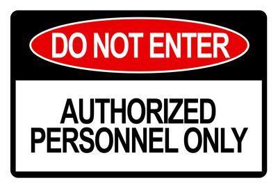 https://imgc.allpostersimages.com/img/posters/do-not-enter-sign-art-print-poster_u-L-Q19E2ZX0.jpg?artPerspective=n
