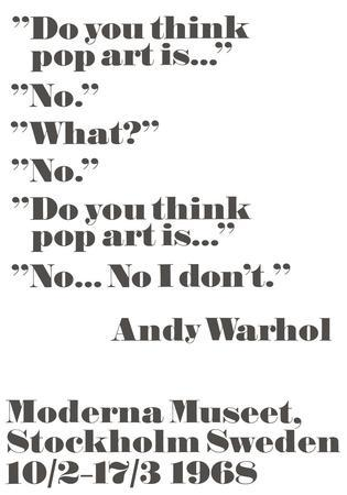 https://imgc.allpostersimages.com/img/posters/do-you-think-pop-art-is_u-L-F8CGW30.jpg?p=0