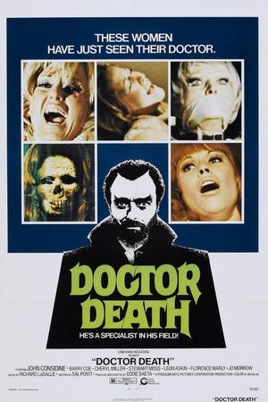 https://imgc.allpostersimages.com/img/posters/doctor-death_u-L-PQBDV30.jpg?artPerspective=n