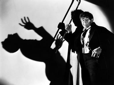 https://imgc.allpostersimages.com/img/posters/doctor-jekyll-and-mr-hyde-1931_u-L-Q1C47IN0.jpg?artPerspective=n