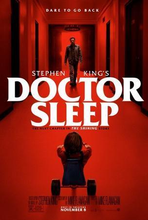 https://imgc.allpostersimages.com/img/posters/doctor-sleep_u-L-F9JLAN0.jpg?artPerspective=n