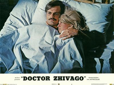 https://imgc.allpostersimages.com/img/posters/doctor-zhivago-1965_u-L-P99HXI0.jpg?artPerspective=n