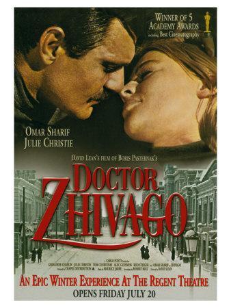 https://imgc.allpostersimages.com/img/posters/doctor-zhivago-1965_u-L-P99Y9B0.jpg?artPerspective=n