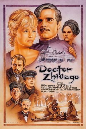 https://imgc.allpostersimages.com/img/posters/doctor-zhivago-1965_u-L-PT9MH90.jpg?artPerspective=n
