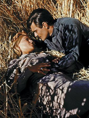 https://imgc.allpostersimages.com/img/posters/doctor-zhivago-julie-christie-omar-sharif-1965_u-L-PH5ALW0.jpg?artPerspective=n