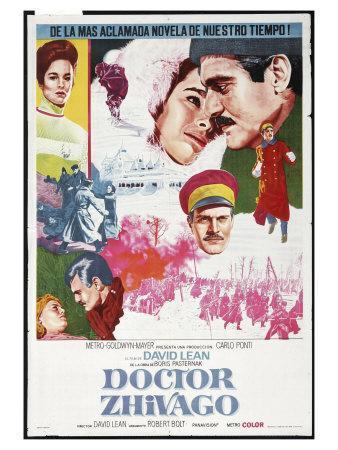 https://imgc.allpostersimages.com/img/posters/doctor-zhivago-spanish-movie-poster-1965_u-L-P96GL80.jpg?artPerspective=n