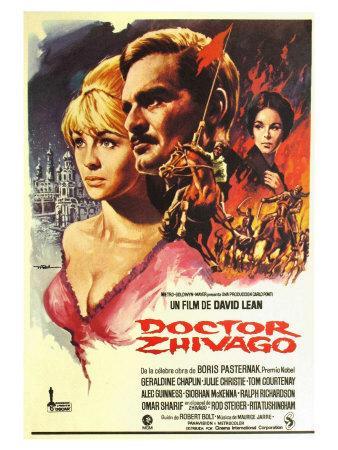 https://imgc.allpostersimages.com/img/posters/doctor-zhivago-spanish-movie-poster-1965_u-L-P96KI20.jpg?artPerspective=n