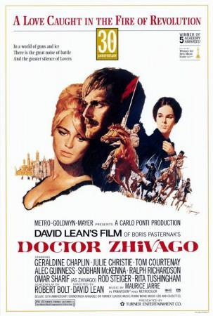 https://imgc.allpostersimages.com/img/posters/doctor-zhivago_u-L-F51FUD0.jpg?artPerspective=n