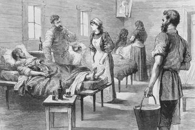 https://imgc.allpostersimages.com/img/posters/doctors-and-nurses-attending-to-patients_u-L-PRHD5B0.jpg?p=0
