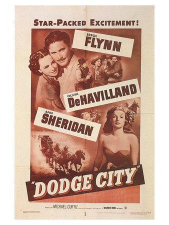 https://imgc.allpostersimages.com/img/posters/dodge-city-1939_u-L-P99UV80.jpg?artPerspective=n