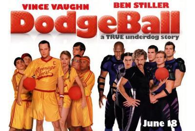 https://imgc.allpostersimages.com/img/posters/dodgeball-a-true-underdog-story_u-L-F4S6FT0.jpg?artPerspective=n