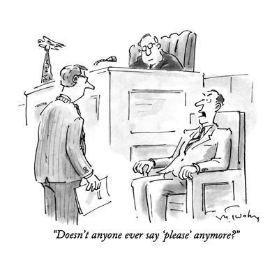 https://imgc.allpostersimages.com/img/posters/doesn-t-anyone-ever-say-please-anymore-new-yorker-cartoon_u-L-PGT8FX0.jpg?artPerspective=n