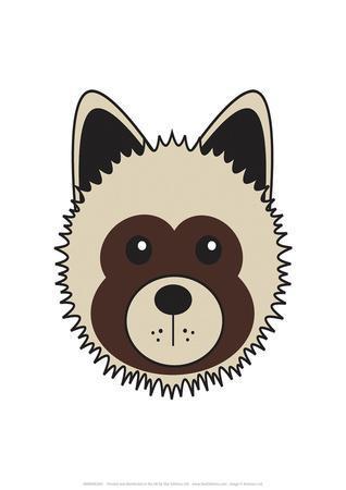 https://imgc.allpostersimages.com/img/posters/dog-animaru-cartoon-animal-print_u-L-F88O9L0.jpg?p=0