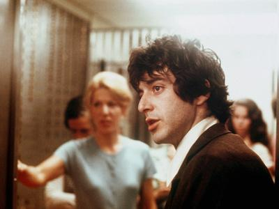 https://imgc.allpostersimages.com/img/posters/dog-day-afternoon-al-pacino-1975_u-L-PH59ZA0.jpg?artPerspective=n