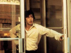 Dog Day Afternoon, Al Pacino, 1975
