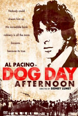 https://imgc.allpostersimages.com/img/posters/dog-day-afternoon_u-L-F4S8MR0.jpg?artPerspective=n