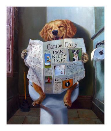 https://imgc.allpostersimages.com/img/posters/dog-gone-funny_u-L-F7V1I40.jpg?p=0
