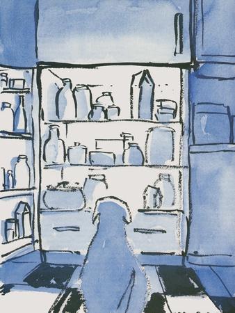 https://imgc.allpostersimages.com/img/posters/dog-in-front-of-an-open-refrigerator-new-yorker-cartoon_u-L-Q1IHATD0.jpg?artPerspective=n
