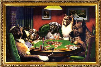 https://imgc.allpostersimages.com/img/posters/dogs-playing-poker_u-L-E2WZ20.jpg?p=0