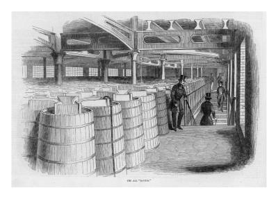 https://imgc.allpostersimages.com/img/posters/doing-the-ale-rounds-at-barclay-and-perkins-brewery_u-L-P9QDK70.jpg?p=0