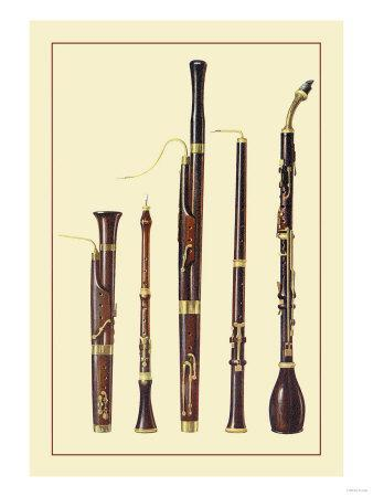 https://imgc.allpostersimages.com/img/posters/dolciano-oboe-da-caccia-oboe-basset-horn-and-bassoon_u-L-P290N40.jpg?p=0